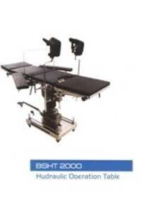 hydraulic-2000