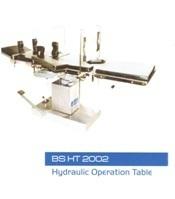 hydraulic-2002