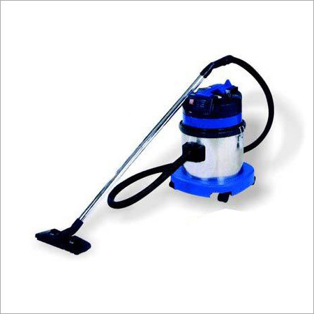 Commercial-Professional Vacuum Cleaners