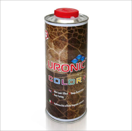 URONIC COLOUR + COLOUR ENHANCER  76003