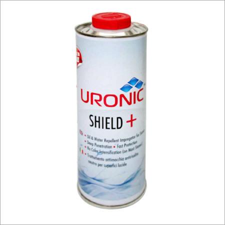 Water Repellent Sealer