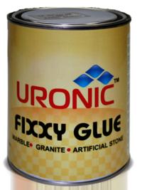 URONIC Stone Adhesives