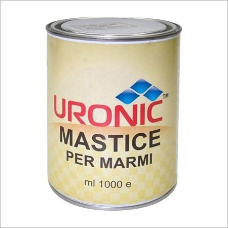 Mastic Stone Adhesives