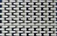 Swimming Pool Overflow Grating Manufacturers