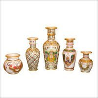 Marble Handicraft Products