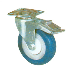 Hospital Furniture Caster Wheels