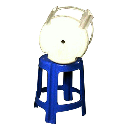 plastic small  stool