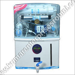Kitchen Water Purifier