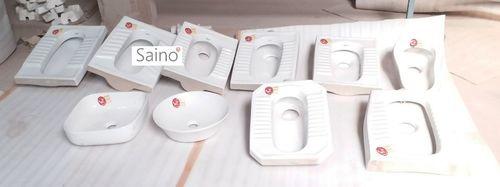 Orissa pan manufacturer i