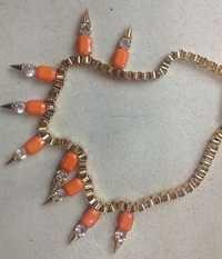 Decorative  Chains