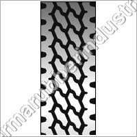 Oregon Precured Tread Rubber