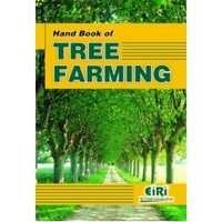 Tree Farming Books