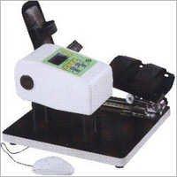 Continuous Passive Motion Equipment