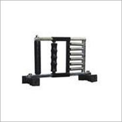 Grip Exercise Equipment