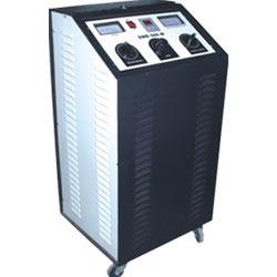 Short Wave Diathermy (500 Watts)
