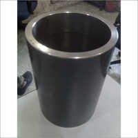 Pump Sleeve Ceramic Rokide C