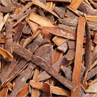 Indian Cinnamon