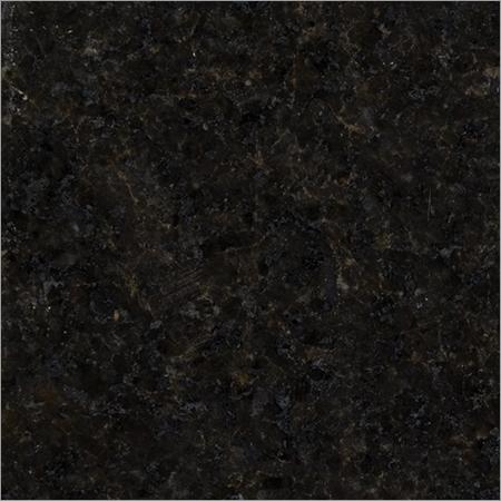 Black Pearl Granite Tiles