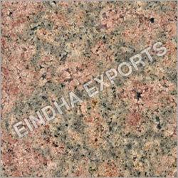 North Indian Granite