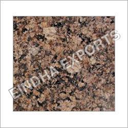 North Indian Red Granite