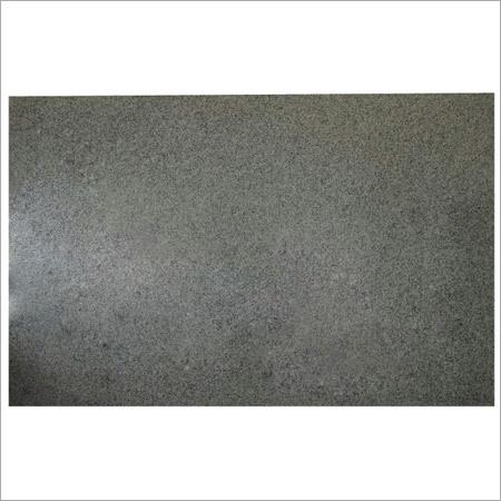 Mary Green Granite