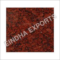 North Indian Multicolor Granite