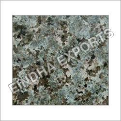 North Indian Green Granite
