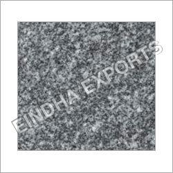 Rajshree Grey Granite