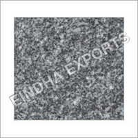 Rajshree Grey Granite