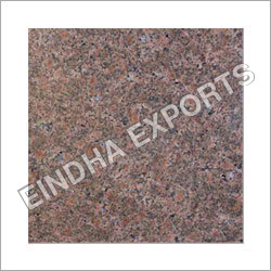 Z Brown Granite