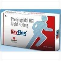 Ezyflex Tablets