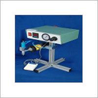 RTV Silicone Sealant Dispenser