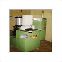 Industrial Rotary Table Dispensing Machine
