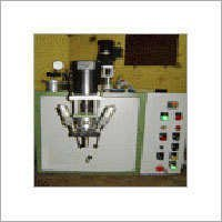 Rotary Table Dispensing Machines