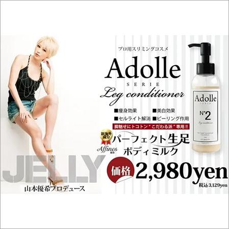 Adolle SERIE – Leg-Conditioner