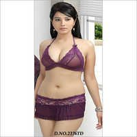Hot Wear Bra Panty 2376