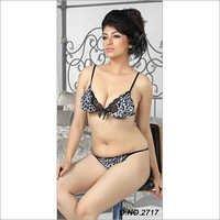 Hot Wear Bra Panty 2717
