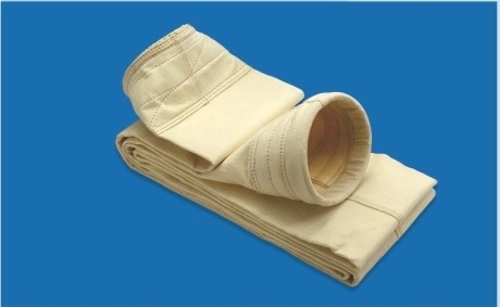 Non Woven High Temperature Resistant Filtre Bag