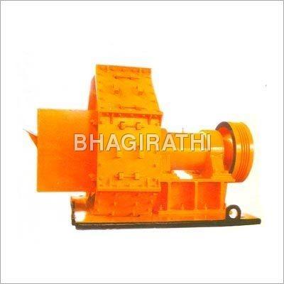 Rotopactor Machine