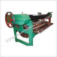 Power Looms Machine