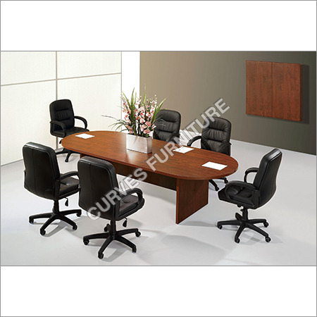 Durable Office Chair