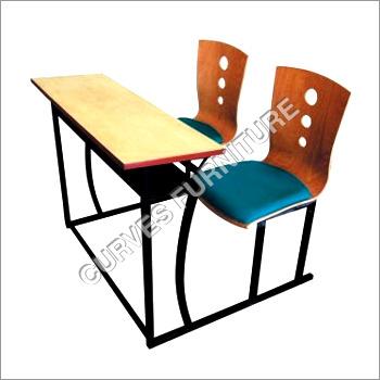 Educational Furniture And Hostel Setup