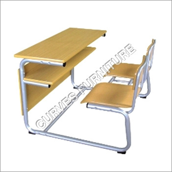Durable Bench