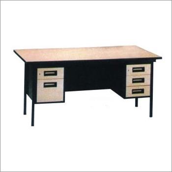 Durable Furniture