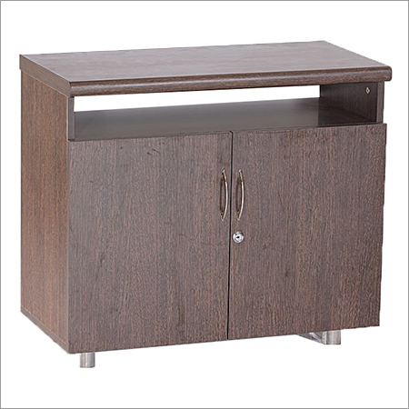 Wooden Storage Furniture