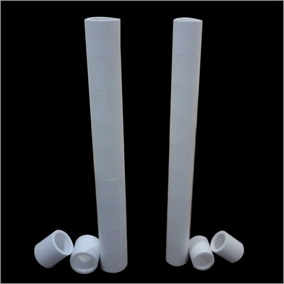 Alumina92 Rings