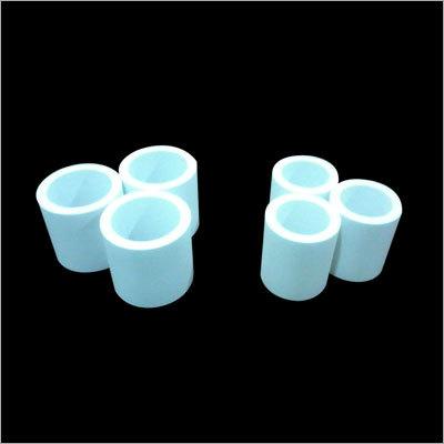 Alumina 92 Sleeves