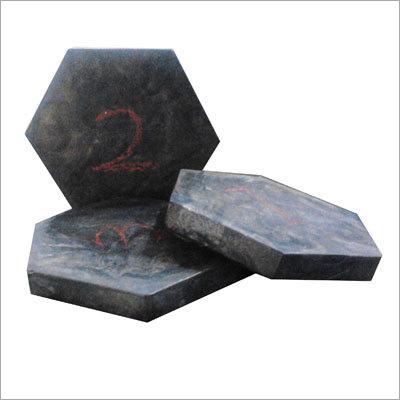 Basalt450 Liners