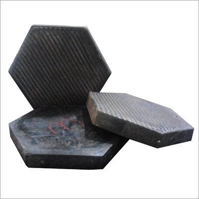 Basalt 450 Liners