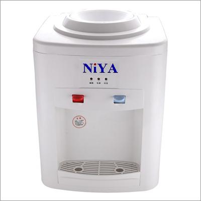 Water Dispenser Desk Top